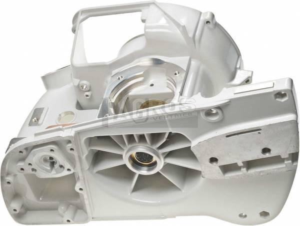 Kurbelgehäuse für Stihl Motorsäge 070