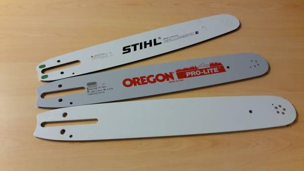 Stihl Sägekette  für Motorsäge STIHL 028 Schwert 38 cm 325 1,6