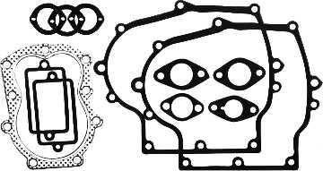 Dichtungssatz für Tecumseh 8 bis 10 PS Motore horizontal + vertikal