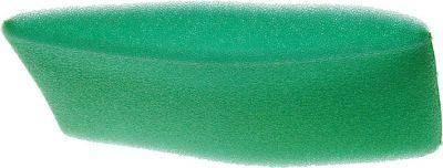 Schaumstoff-Vorfilter für Briggs&Stratton Motor Intek 121600, OHV, 5.5 - 6.5 PS