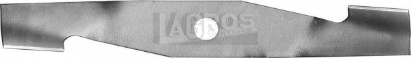 Rasenmähermesser für Concord Rasenmäher 3309, 3311 ab 1997