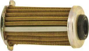 Dieselfilter-Einsatz für Honda Motor G 400 D, 410 D