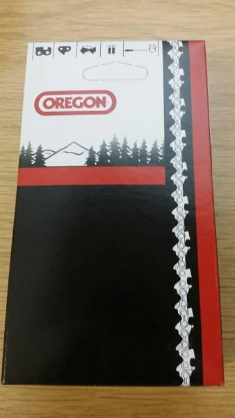 35 cm Oregon Sägekette 3/8 Hobby 1,3 mm 50 TG für Stihl Elektrosägen/ Motorsägen