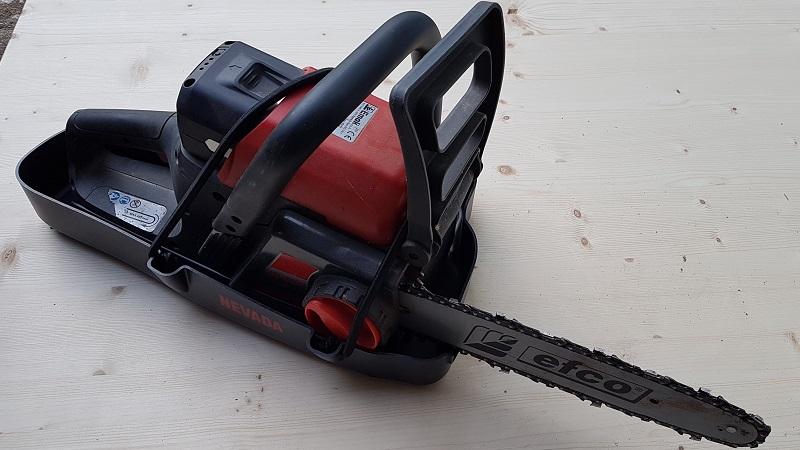 Tank deckel Für Stihl MS200 MS210 MS230 Ersetzt Befestigung Montage Kunststoff