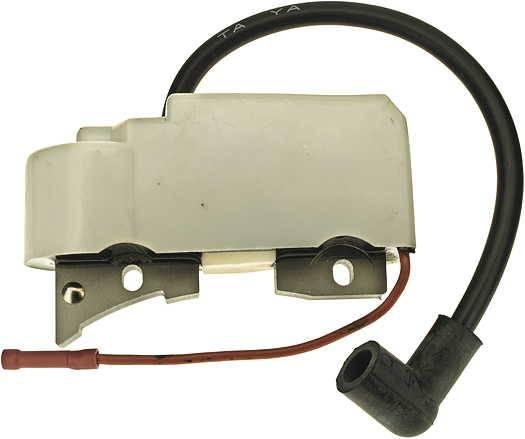 Zündspule - Elektronik Spule für Lawn-Boy D-Serie von 1971-1977