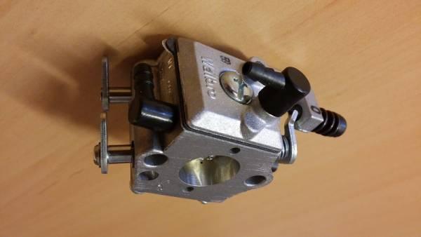 Zenoah G230PU mit Walbro Vergaser Reparatursatz passend  für Komatsu