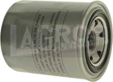 Motor-Ölfilter für Hako Yanmar Motore
