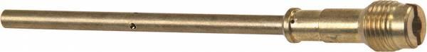 Vergaserdüse für Briggs&Stratton Motore ersetzt Orig.Nr. Briggs+Str. 395207, Briggs+Str. 398039