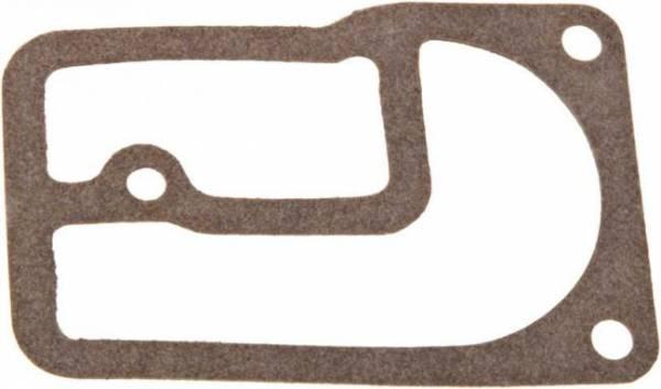 Vergaser Pumpendichtung für Briggs&Stratton Motor 253700 - 255400, 400400 - 422700