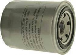 Motor-Ölfilter für Yanmar 4TNE106