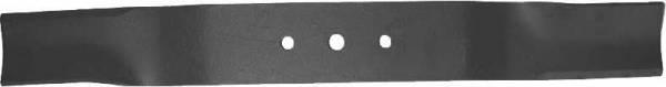 Rasenmähermesser für Alko Rasenmäher Orion 460B auch für MTD