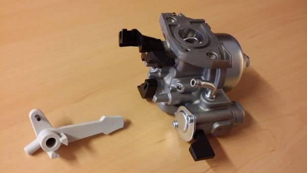 Zündspule  passend für Honda GX 110 120 GX120 GX 140 GX 160 Motor