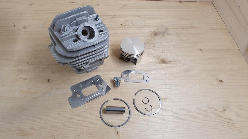 Benzinschlauch Filter Impulsschlauch passend  Stihl  026 MS 260 motorsäge neu