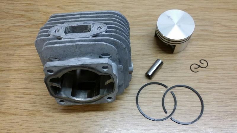 Seilrolle passend für Stihl 020T 020 T MS 200 200T