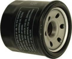 Ölfilter für John Deere 330, 355D, 595, X595, F935, 1435