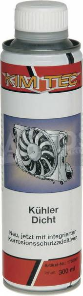 Kühler-Dicht - 300 ml Dose