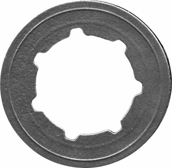 Ersatzring .0404, 7 Zähne für Dolmar Motorsäge 153-166