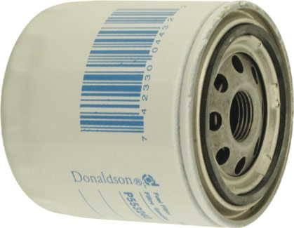 Dieselfilter für Goldoni Idea 20, 26, 30 Perkins