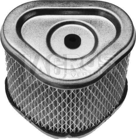 Hauptfilter für Kohler Motor CV11, CV12, 5, CV14 u.a.