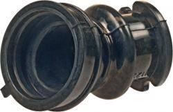 Ansaugkrümmer für Stihl Motorsäge 064, 066, MS-640, 650, 66