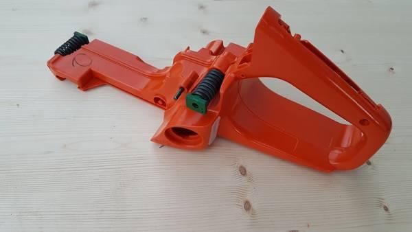 M16 J M 17,0 DIN 6797 verzinkte Zahnscheiben Form I innengezahnte Federstahl f