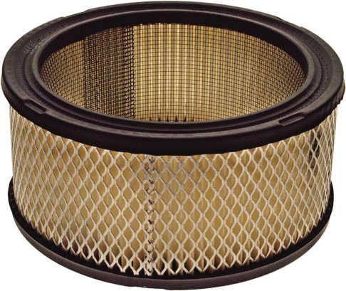 Luftfilter für Kohler Motor K550