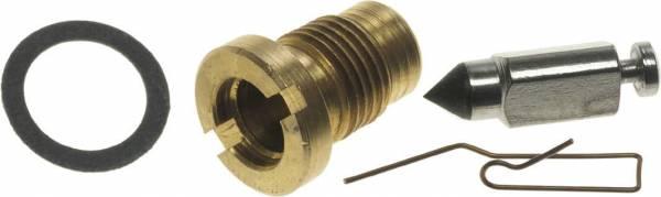 Schwimmerventil für Briggs&Stratton 6 - 8 PS Motore 140000, 170000, 190000