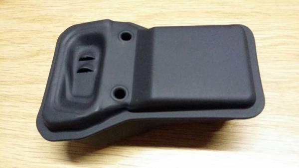 Auspuff/ Schalldämpfer für ASIA Motorsäge NAC SPS01-38, TOPSUN 4116, TS41, RG4140; auch für Einhel