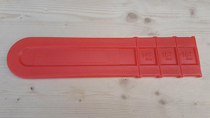 Kettenleitblech innen passend Stihl 028  028av  motorsäge  neu