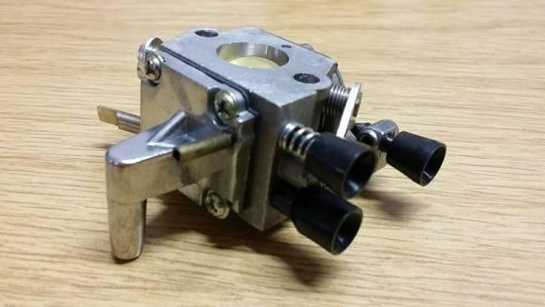 FS120R Vergaserdichtung für FS120 FS250R FS250 FS200 FS200R