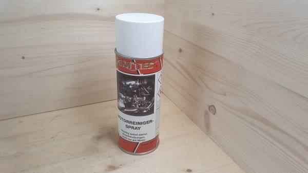 Motorreiniger - 400 ml Sprühdose