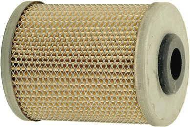 Dieselfilter-Einsatz für Ruggerini MC 70, 71, 90, 91, MD 75, 95, 150, 151, 170, 171, 190, 191, Micro
